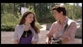 Nonton Camp Rock 2  The Final Jam   Introducing Me  Full Video  Film Subtitle Indonesia Streaming Movie Download