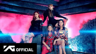 Video BLACKPINK - '뚜두뚜두 (DDU-DU DDU-DU)' M/V MP3, 3GP, MP4, WEBM, AVI, FLV Januari 2019