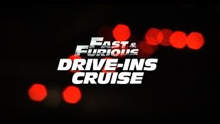 Nonton Fast and Furious Premiere -  Blacktown Drive-Ins Film Subtitle Indonesia Streaming Movie Download