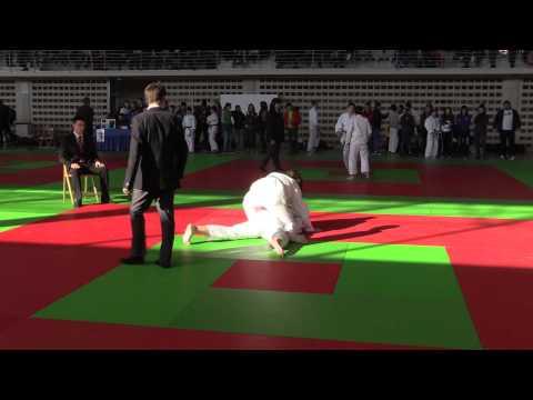 1ª Jornada JDN Judo Infantil (5)
