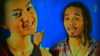 Slank - Balikin (Official Music Video) Video