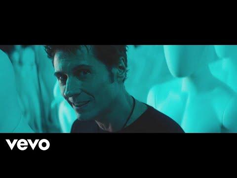"""Capital Inicial divulga clipe de """"Não Me Olhe Assim"""". Assista"""