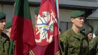 Aš-Lietuvos pilietis:tapatybės akcentai 06 laida HD