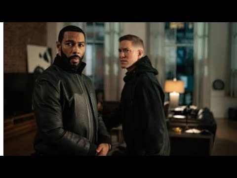 Power Review s6e3|Which team you on?