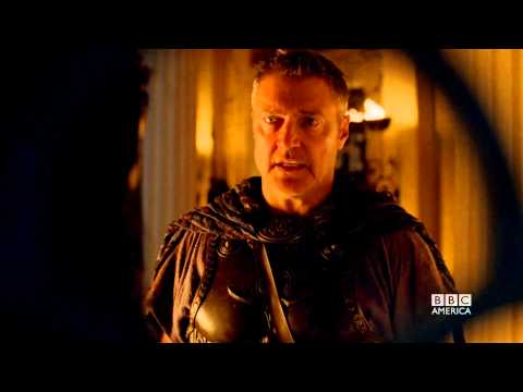 ATLANTIS Sneak Peek: A New Dawn: Part One - Premiering Nov. 15th at 9/8c on BBC AMERICA