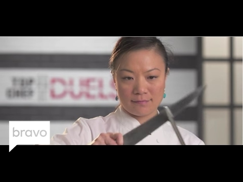 Top Chef Duels - Official Trailer