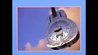 Video Dire Straits - So Far Away MP3, 3GP, MP4, WEBM, AVI, FLV Agustus 2018