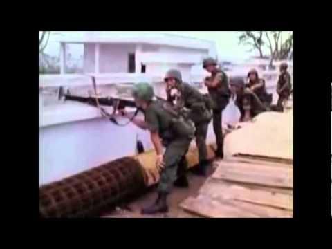 GiaDinhMuDo Viet Nam   -  Mau Than 1968-0.wmv
