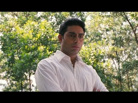 Yeh Des Hai Mera Full Song   Khelein Hum Jee Jaan Sey   Abhishek Bachchan, Deepika Padukone