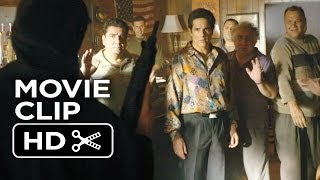 Nonton Rob The Mob Movie Clip   Robbery  2014    Andy Garcia  Ray Romano Crime Movie Hd Film Subtitle Indonesia Streaming Movie Download