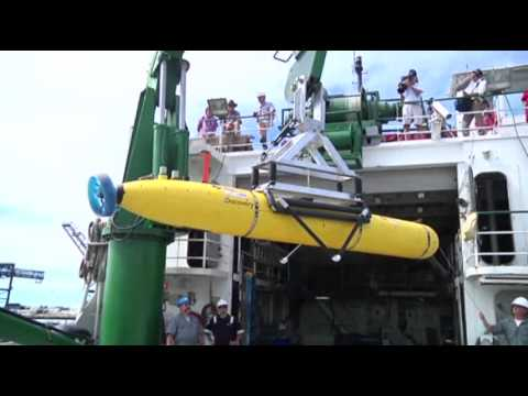 Polyphia | Aviator feat. Jason Richardson (Official Music Video) видео