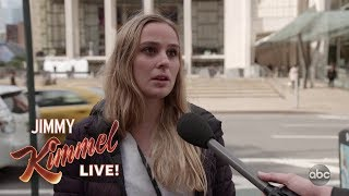 Video We Tell New Yorkers Donald Trump Bought Lincoln Center MP3, 3GP, MP4, WEBM, AVI, FLV Maret 2019