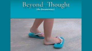 Beyond Thought (Awareness Itself)