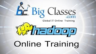 Hadoop Mapreduce Online Tutorials | Big Data Hadoop Training