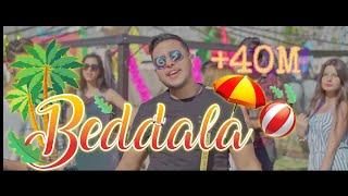 Mehdi Mozayine - Beddala ( EXCLUSIVE MUSIC VIDEO )( مهدي مزين - بدالة (فيديو كليب حصري)