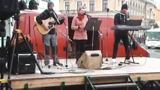 Video Návštěva (LIVE) - Lázně Bělohrad