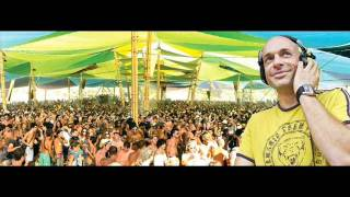 Download Lagu Dickster DJ Set at Boom Festival (2010) Mp3