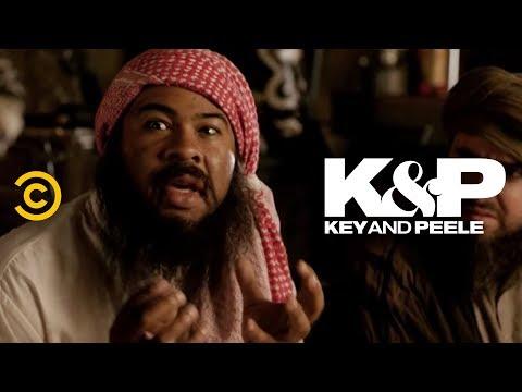 Porada Al-Káidy