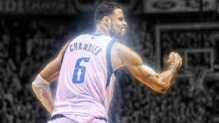 Nonton Tyson Chandler Mix - Always A Maverick Film Subtitle Indonesia Streaming Movie Download