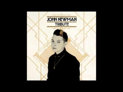 John Newman - Nothing lyrics