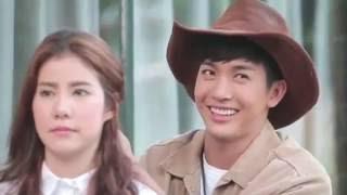 Nonton Push X Esther   Love Of Bros Film Subtitle Indonesia Streaming Movie Download