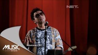 Video Nidji - Hidup Tanpa Cintamu (Live at Music Everywhere) * MP3, 3GP, MP4, WEBM, AVI, FLV Desember 2017
