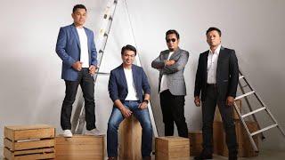 Download Lagu Slash - Melodi Kasih  OST Zahir Tak Terucap Mp3