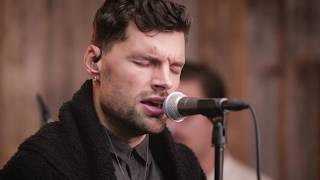 Video for KING & COUNTRY - O God Forgive Us MP3, 3GP, MP4, WEBM, AVI, FLV Mei 2018