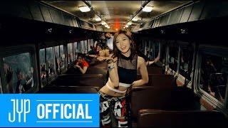 Download Lagu TWICE(트와이스) SPECIAL VIDEO 'I' TZUYU Mp3