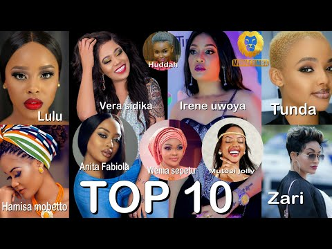 Video Most Beautiful Girls in East Africa(Verasidika,Hamisa mobetto,Wema sepetu,Zari,Ireneuwoya,Lulu,.... download in MP3, 3GP, MP4, WEBM, AVI, FLV January 2017
