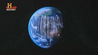 El Mundo Cuanto Vale 2012