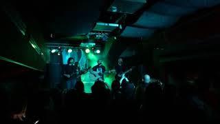 Video Marhalen  - Dokonalé leto