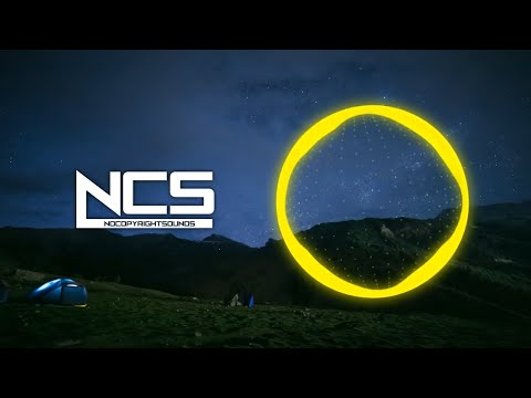 Alex Skrindo & Stahl! - Moments [NCS Release] (видео)