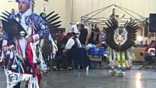 Sedalia (MO) United States  city photos : Sedalia Missouri State Fair Grounds Native American PowWow JULY 2013 - No 10