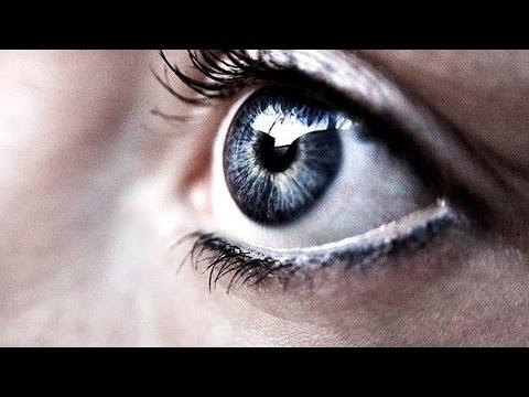 10 невероятных вещей, которые может тело человека, Грани возможного