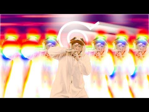 DK -  Я смотрю Аниме (видео)