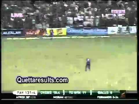 SIXS - visit http://cricncric.com to watch Pakistan vs Sri Lanka T20 25th November 2011 highlights, watch free streaming, live cricket match, online scorecard, ball...