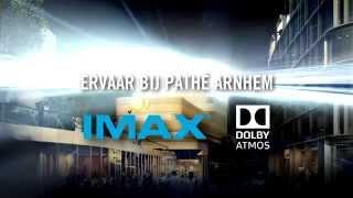 Nonton IMAX en Dolby Atmos in Pathé Arnhem Film Subtitle Indonesia Streaming Movie Download