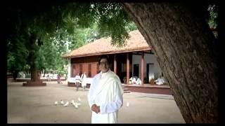 Khushboo Gujarat Ki - Porbandar Hindi full download video download mp3 download music download