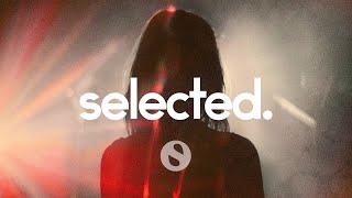 Download Lagu Selected Autumn Mix Mp3