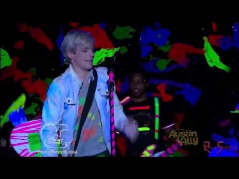 Tekst piosenki Ross Lynch - So Busted po polsku