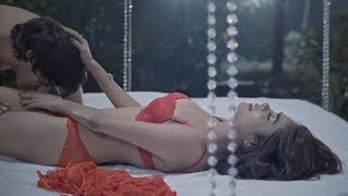 Hate Story 4 Song | Dheere Dheere Se Song | Arijit Singh | Hottest Song | Urvashi Rautela & Imran