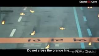Nonton The Flu 2013    Touching Scene Film Subtitle Indonesia Streaming Movie Download