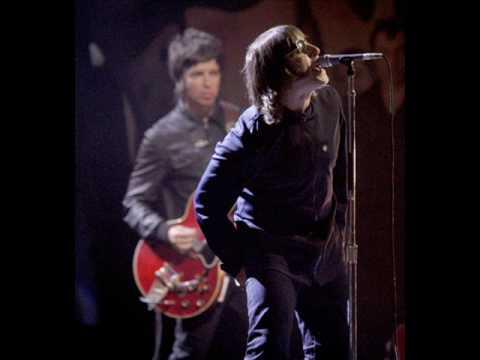 Tekst piosenki Oasis - Take Me Away po polsku
