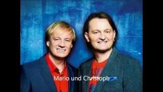Mario&Christoph - Ich gab dir mein Wort