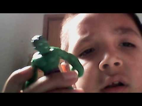 Nathaniel. Franklin. And. He  toy
