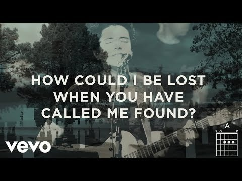 Jesus Culture - Fierce (Live/Lyrics And Chords) ft. Chris Quilala