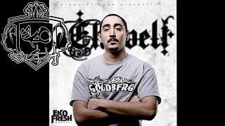 Eko Fresh - Ihr Herz ist so Ghetto feat Capkekz - Ekaveli - Album - Track 10 Video