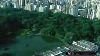 Goiânia Cidade Moderna