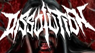 Video DISSOLUTION - The Worst Nightmare